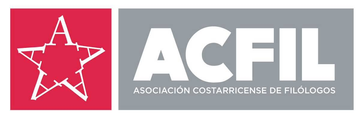 Asociación Costarricense de Filólogos
